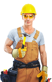 industrial_worker_PNG11411.png