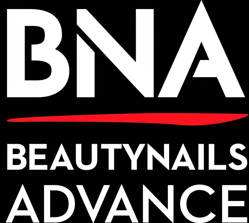 BeautyNails