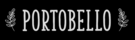 Portobello logo - click to visit website