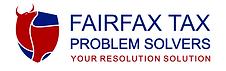 FTPS new logo.png