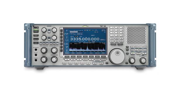 Krypto500 COMINT SIGINT signal decoding decoder
