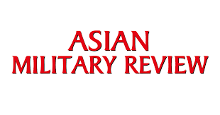 COMINT Consulting featured in Asian Military Review magazine                    (AI & SIGINT)