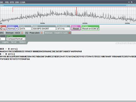 Krypto500 v1.269 Released!
