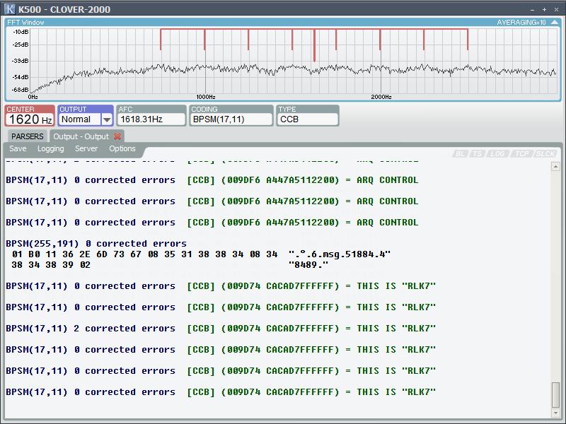 Plath | Procitec | decodio | Wavecom | Hoka | go2decode | Rohde & Schwarz | Medav | go2monitor | go2signals