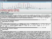 SIGINT   COMINT   Krypto500    Krypto1000   Decoding