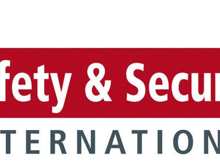 COMINT Consulting featured in Safety & Security International magazine