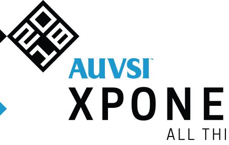 Meet COMINT Consulting at AUVSI xPonential in Denver, Colorado
