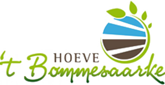 logo-Hoeve-t-Bommesaarke.png