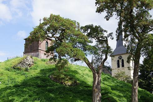 kerk-kessenich-grafkapel-5c35c33e037d1.j