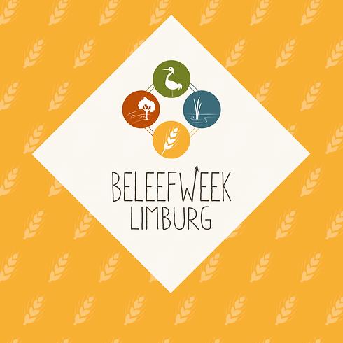 portfolio_logo_beleefweeklimburg-1024x1024.png