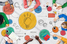 innovacion2.jpg