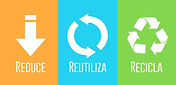 reduce-reutiliza-recicla.jpg