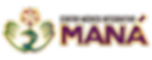 Logo Centro Médico Maná