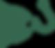 LogoMakr_7OBfZ2.png