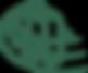 LogoMakr_8lEV1a.png
