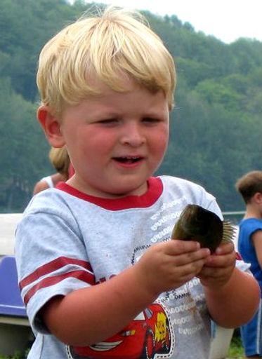 Robbie Fishing Pic.jpg