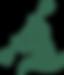 LogoMakr_1fhKhG.png