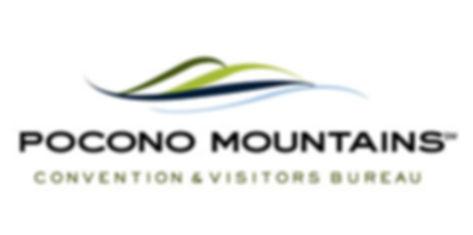 Pocono Mountains PA