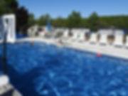 swim clayton park camp