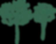 LogoMakr_1UHmtJ.png