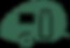 LogoMakr_2lKG9N.png