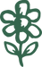 LogoMakr_0b495Y.png