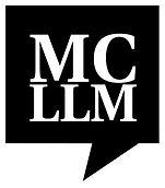 MCLLM LOGO.jpg