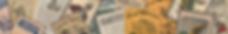 Dime Novel Homepage Banner.tiff