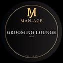 Man-Age-06.png