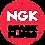 NGK Parceira da JD Clínica de Auto