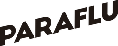 logo_paraflu.png