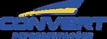 logo-1-349x128.png