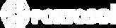 PORTOSOL logo hz.png