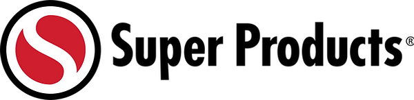 Logo_SuperProducts_RGB.png