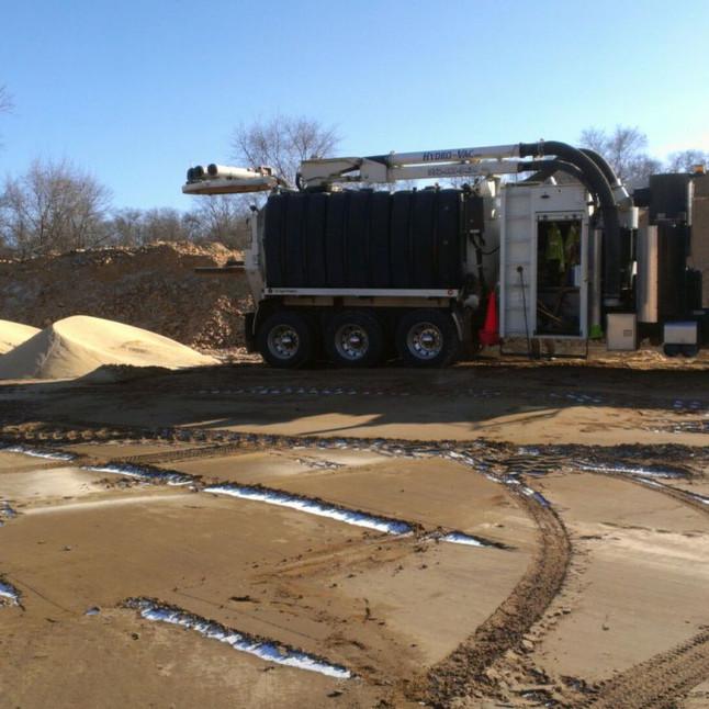 Dumping sand.jpg