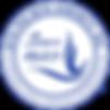 zetaphibeta_logo_white_band_white_nucleu