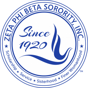 Sigma Kappa Zeta Chapter Stands for the Health & Wellness of Women and Children
