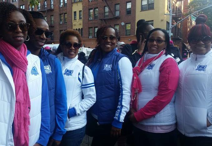 SKZ Youth Breast Cancer Walk27.jpg