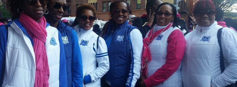 SKZ Youth Breast Cancer Walk27.jpg