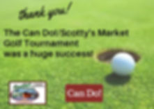 Golf Tournament (1)-1.jpg