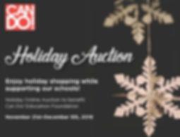 auction header 1_edited_edited_edited.jp