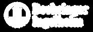 Logo BI copia.png