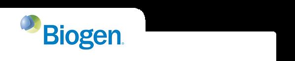 Logo bio_edited.png