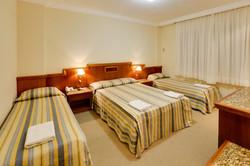 Hotel_San_Isidro_-_São_Gabriel_(3)