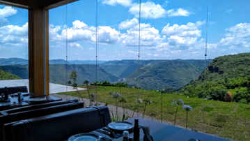 Restaurante - Olivas de Gramado (36).jpg