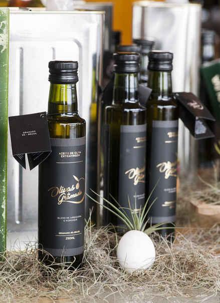 Azeites olivas de Gramado RS (4).jpg