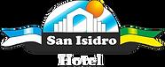 Logo San Isidro