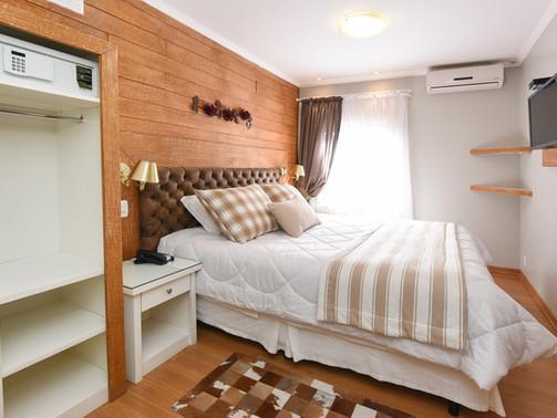 Apto Luxo Duplo - Hotel Cabanas Tio Muller - Gramado RS (4).jpg