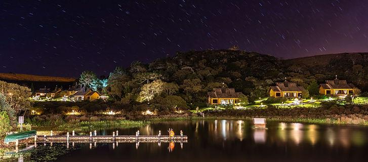 Rio do Rastro Eco Resort | Comodidades