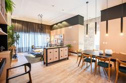 Residencial Wood (1)